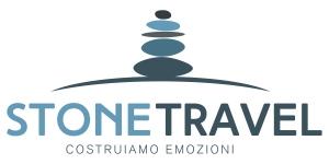 Logo Stone Travel