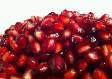 Pomegranate Liquor 022 - Copy
